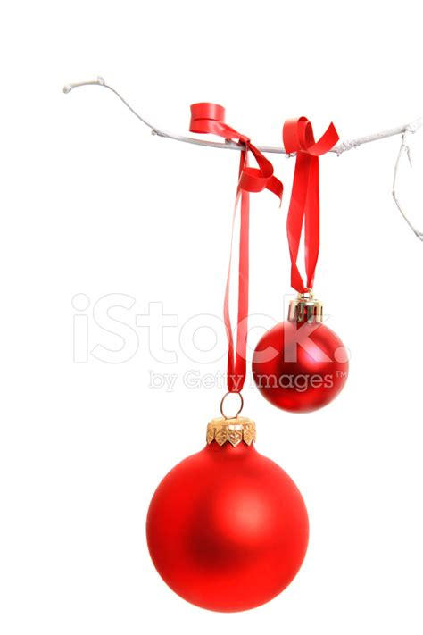 hanging decoration hanging decorations stock photos freeimages
