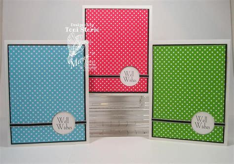 word sts for card words and note cards by ravengirl cards and paper crafts