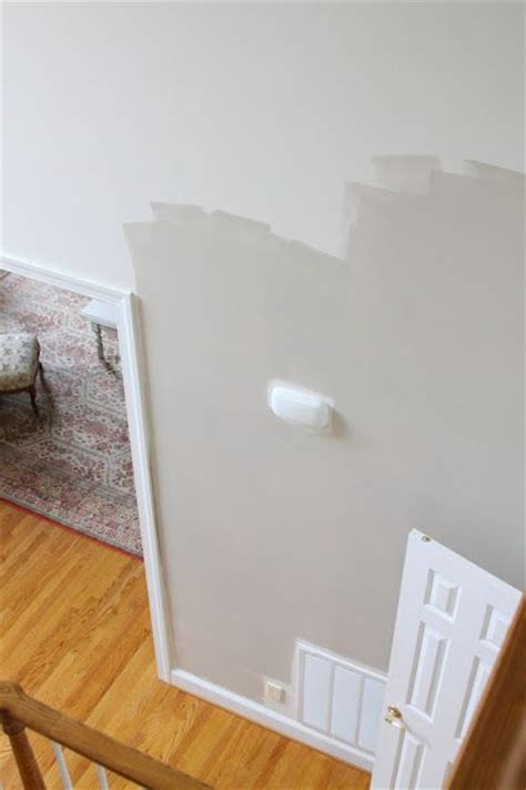 behr paint colors for hallways best 20 hallway colors ideas on living room