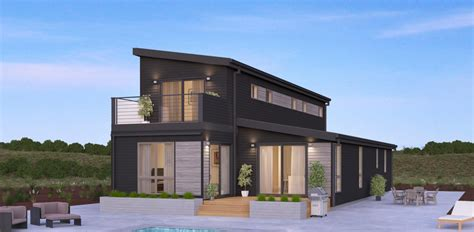 home building plans top 15 prefab home designs and their costs modern home design architecture 24h site plans