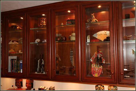 kitchen cabinet doors sale 100 furniture inside doors for sale beautiful