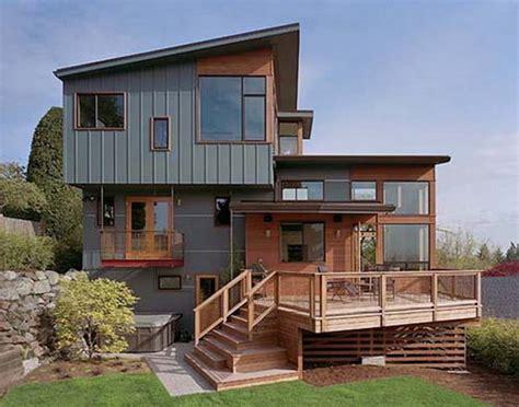 split level home designs the most popular styles of split level house plans home decor help