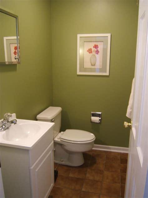 bathroom wall colors ideas wall decors cool modern bathroom small ideas for wall interior green impressive design