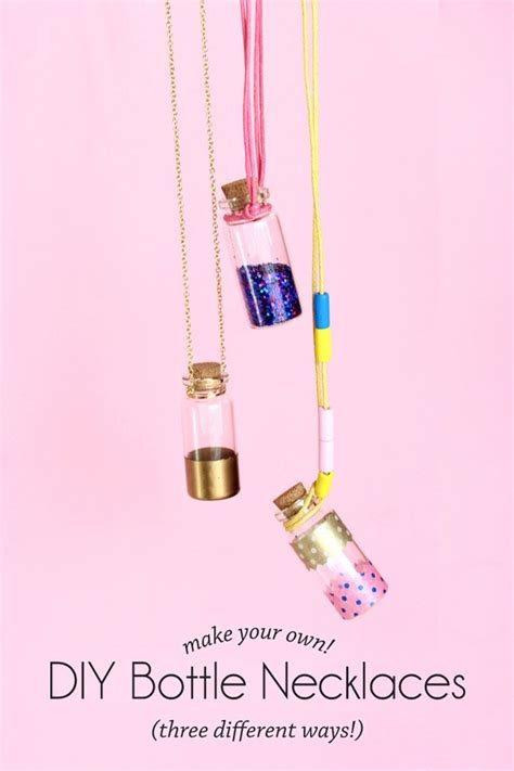how to make cheap jewelry cheap jewelry projects for diy projects craft ideas