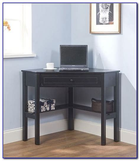 corner desk with shelves and drawers white desk with drawers and shelves desk home design
