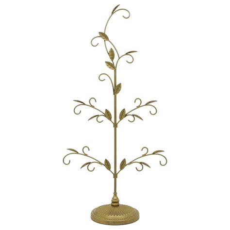 miniature tree ornaments 2016 gold miniature ornament tree hooked on hallmark