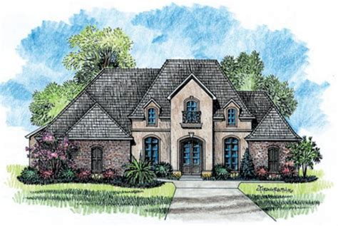 best country house plans best one story country house plans for classic design house design