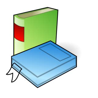 pictures of animated books free books clipart free clipart images graphics