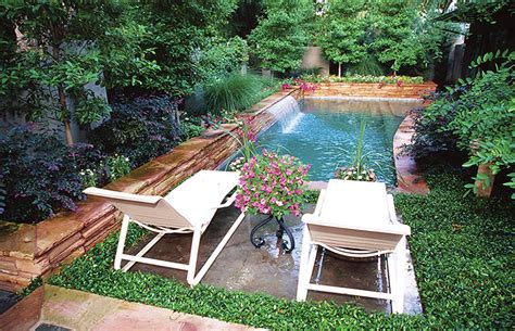 backyard ideas for small yards on a budget diy pits building how to build a pit fix modern garden