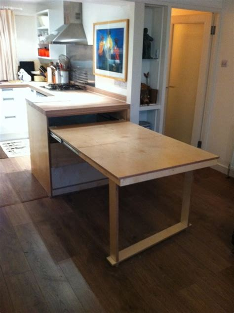 folding kitchen table harry ward carpentry exceptional carpentry cabinet