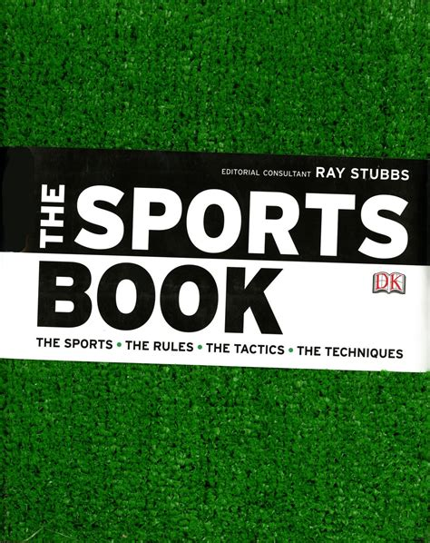 picture books about sports rps information centre the sports book