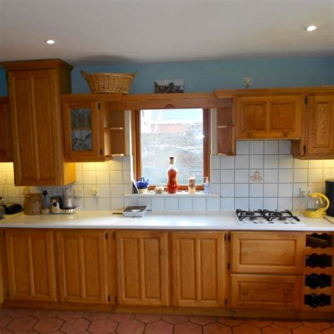 spraying kitchen cabinets spraying kitchen cabinets best free home design idea