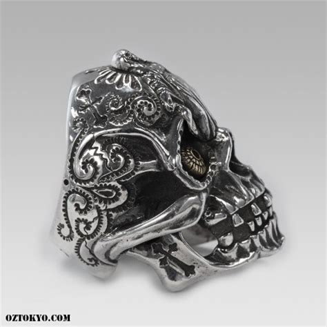 custom metal sts for jewelry nopain nogain rings by sts boutique oz abstract