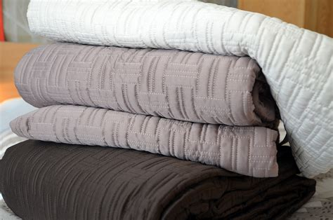 bed bedspreads soft quilted bedspreads bedding bed company