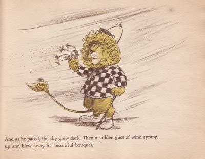dandelion picture book kate s bookery raising with books dandelion by don