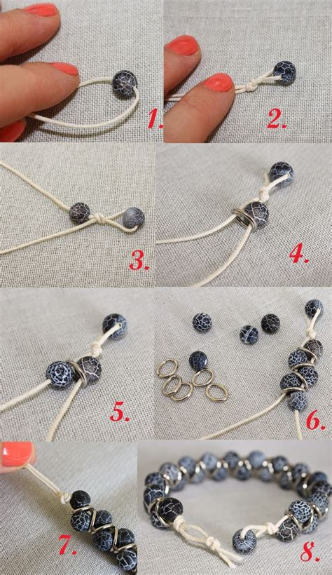 how to make custom jewelry design 630 best biuteria images on necklaces