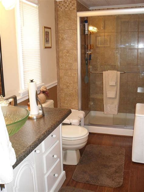 House To Home Bathroom Ideas by Free Interior Top Of Mobile Home Bathroom Vanity With