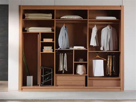 Five Bedroom House Plans wooden wardrobe designs