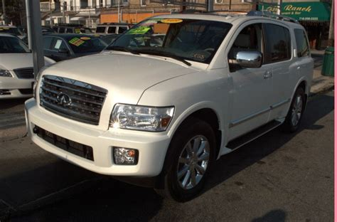 best auto repair manual 2007 infiniti qx56 spare parts catalogs the car connection new and used infiniti qx56 prices autos post