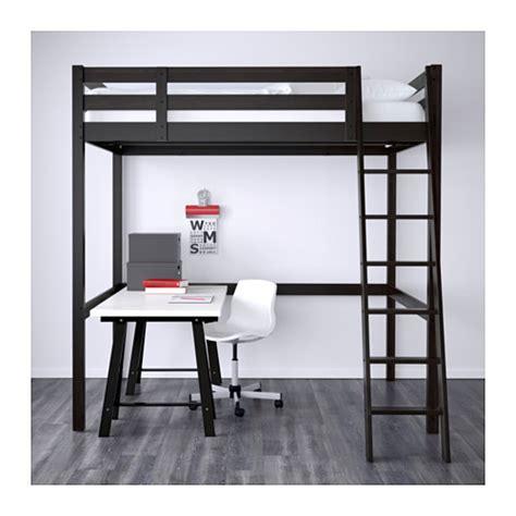 ikea white bunk beds bunk beds loft beds ikea