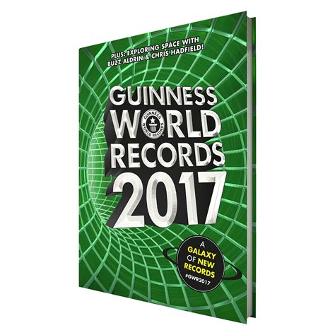 pictures of guinness book of world records the guinness world records store guinness world records 2017