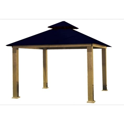 patio gazebo clearance home depot gazebo clearance pergola gazebo ideas