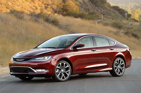 2015 Chrysler 200 Convertible Price by 2015 Chrysler 200 Convertible Pictures Html Autos Post