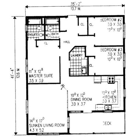 three bedroom two bath house plans best of house plans 3 bedroom 1 bathroom new home plans design