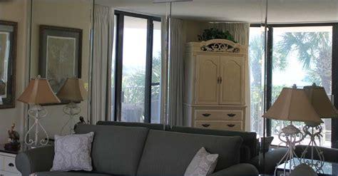 3 bedroom condos in panama city fl 3 bedroom condos in panama city florida edgewater