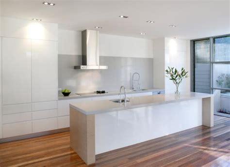 kitchen ideas australia kitchen design ideas by select kitchens