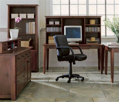build l shaped desk how to build l shaped desk woodworking projects plans