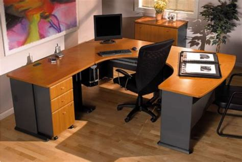 most expensive office desk most expensive office desk 28 images most expensive
