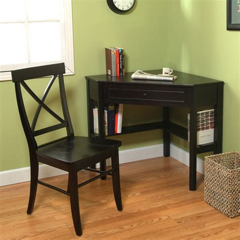 corner desk walmart walmart corner desks sauder beginnings traditional