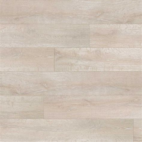Natural Cleaning Wood Floors by White Wash Oak Quick Step Com