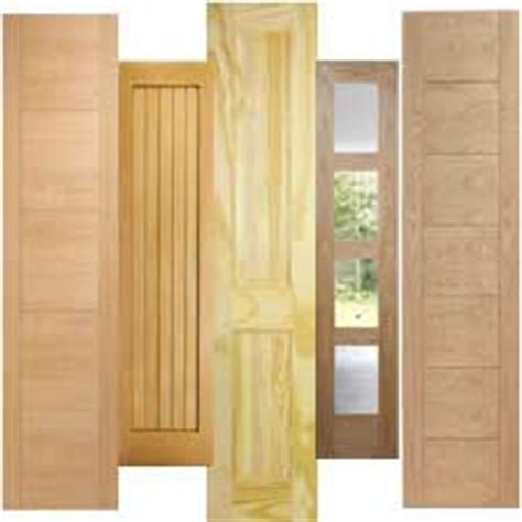 narrow interior doors 1000 doors oak walnut white interior