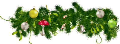 decorations images png images