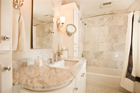 beautiful bathrooms creating a beautiful bathroom in a small space current