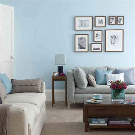 paint colors for living room with blue furniture light blue walls in the livingroom freshen up living