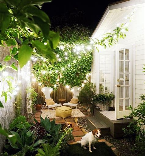 small patio designs 25 best ideas about small gardens on small