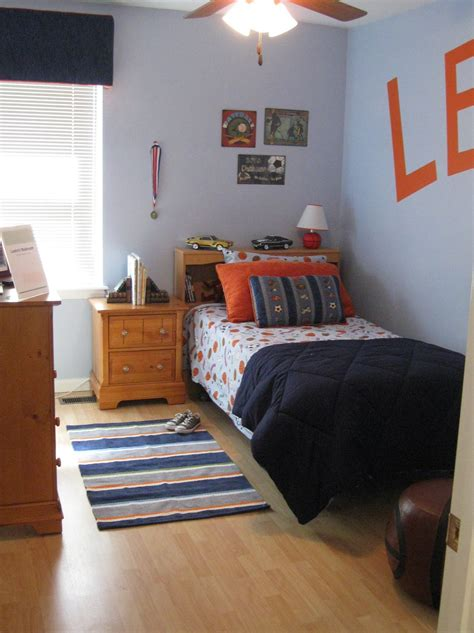 boys bedroom designs for small spaces space saving designs for small ideas also boy bedroom