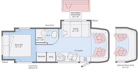 rialta floor plans rialta rv floor plans cool floor plans specifications