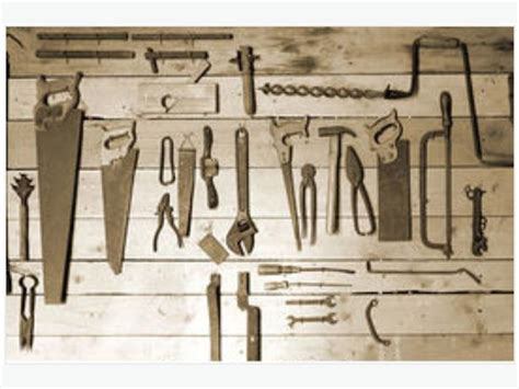 woodworker wanted woodworking tools wanted saanich