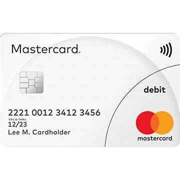 how do banks make money on debit cards debit card mastercard