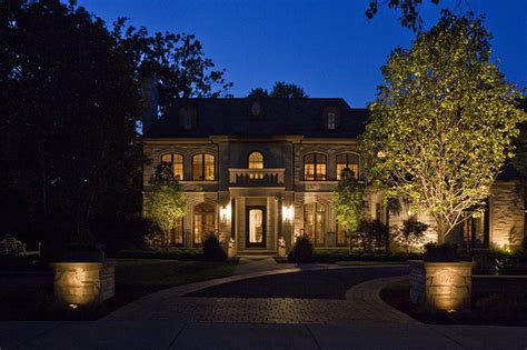 martin associates traditional landscape chicago by martin associates