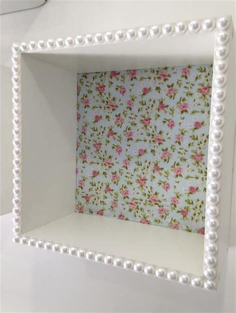 nichos para decorar como decorar nichos de mdf passo a passo artesanato