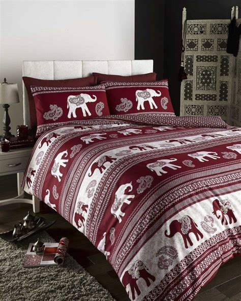 best 25 bed cover sets ideas on pinterest