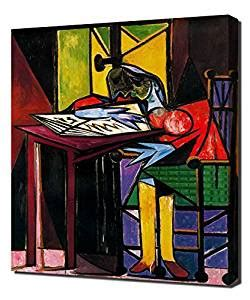 picasso paintings high quality surrealism picasso 6 high quality