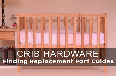 replacement crib mattress frame ikea toddler bed replacement parts nazarm