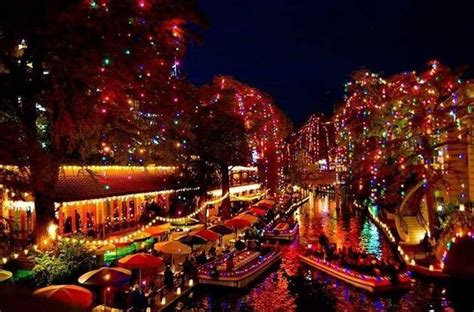 san antonio river lights san antonio riverwalk madinbelgrade