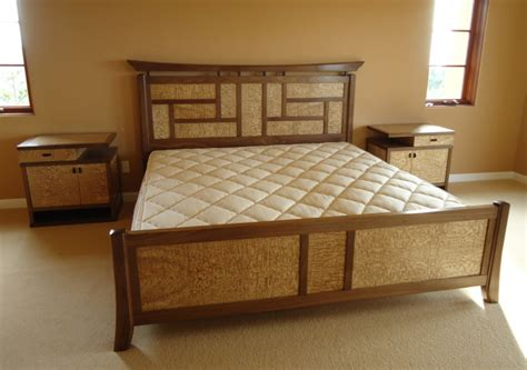 japanese bedroom furniture sets stark custom furniture custom bedroom furniture